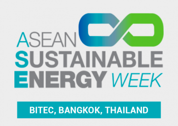 ASEAN SUSTAINABLE WEEK: le opportunità del mercato asiatico